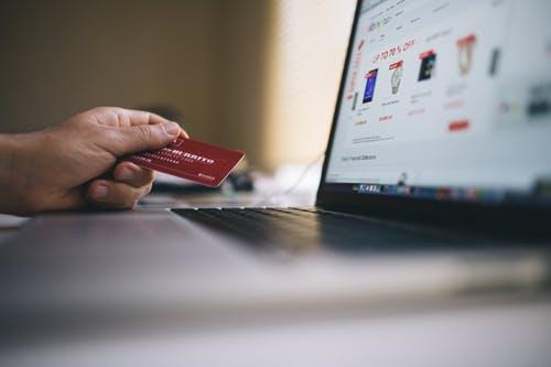 Alibaba Shareholder Softbank Launches Blockchain Wallet Debit Card