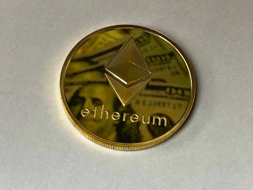 ey-reduces-ethereum-tranasction-costs