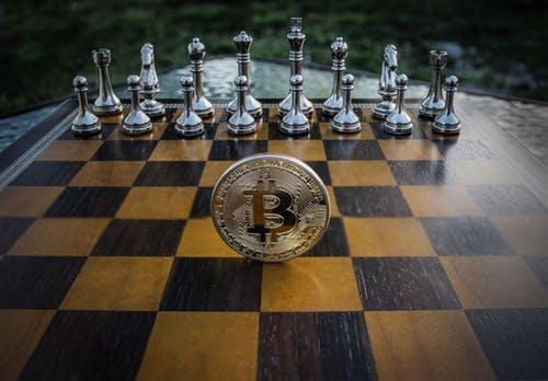 bitcoin nigeria's