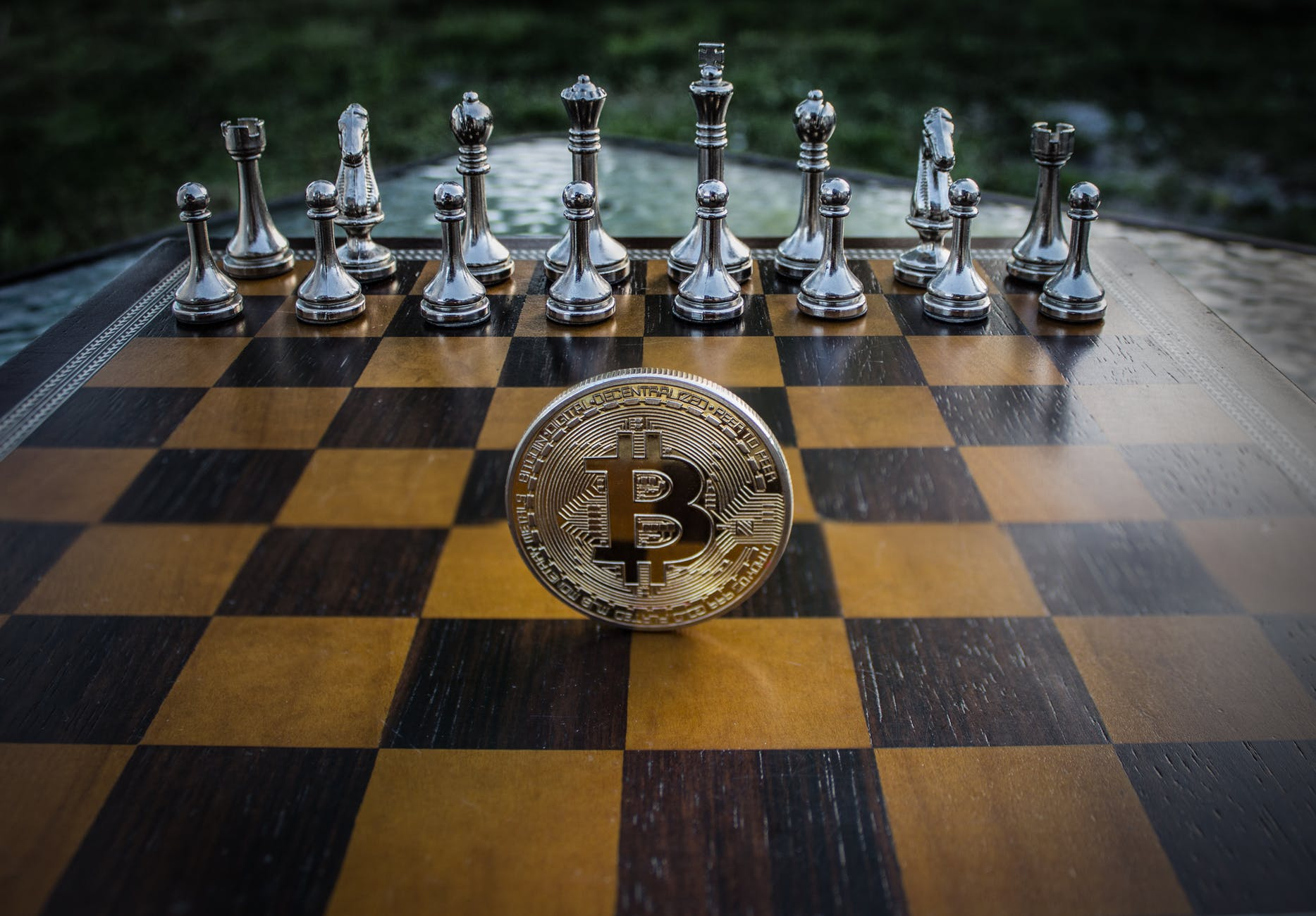 us-iran-bitcoin