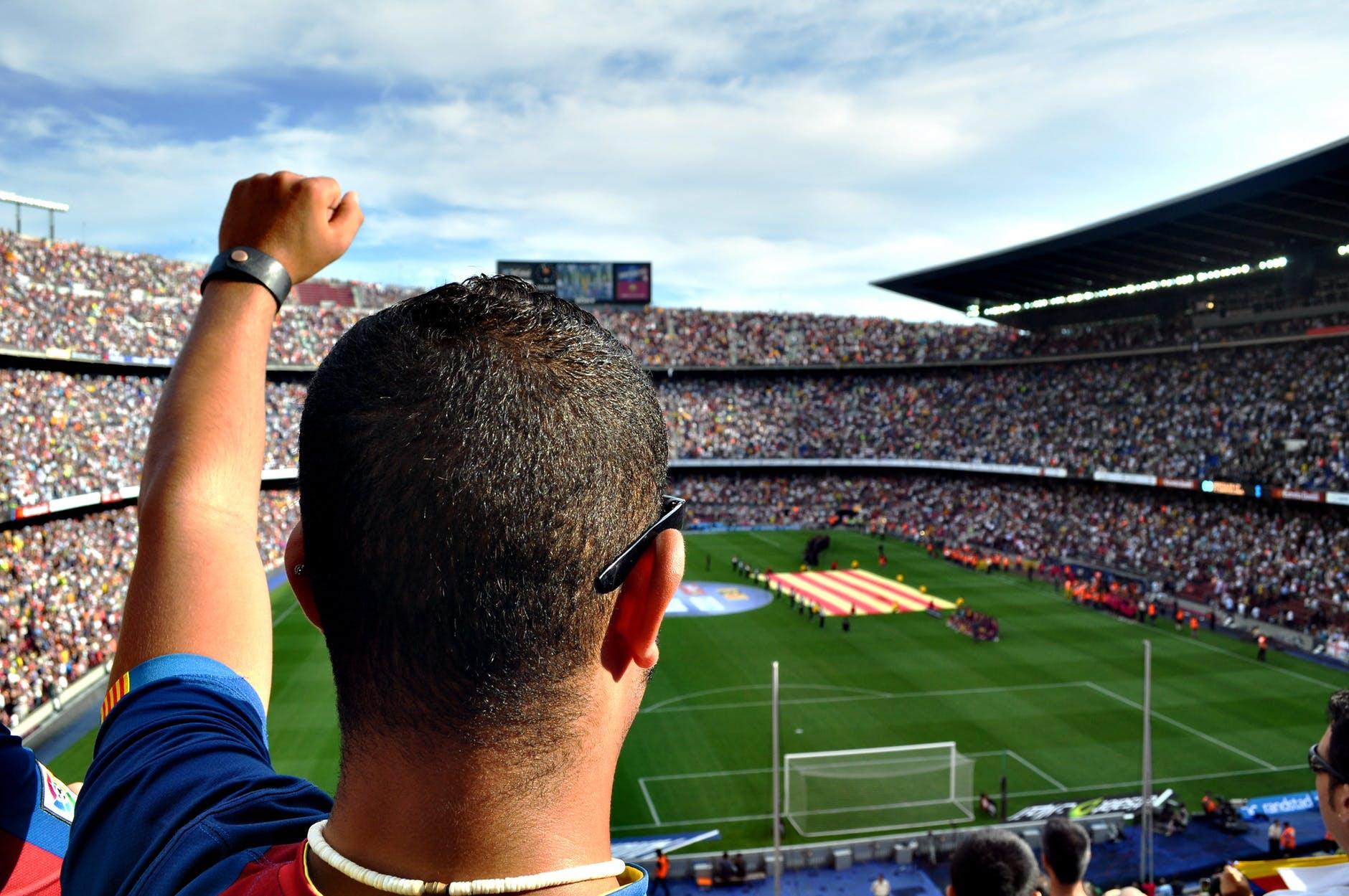 barcelona fan tokens