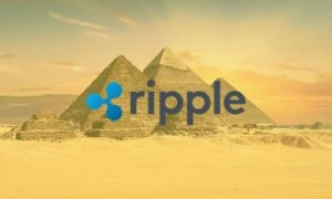 National Bank of Egypt and XRP Partnership