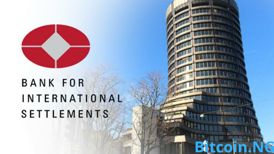 Bank for International Settlements Research on Central Bank Digital Currencies