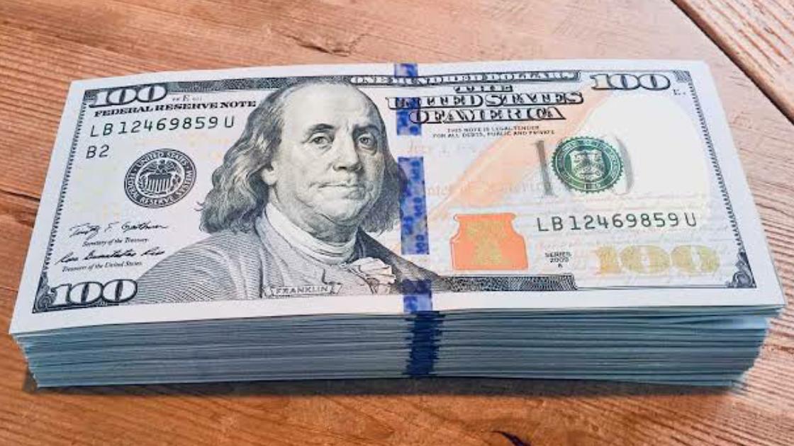 $1,200 Stimulus Check and Bitcoin