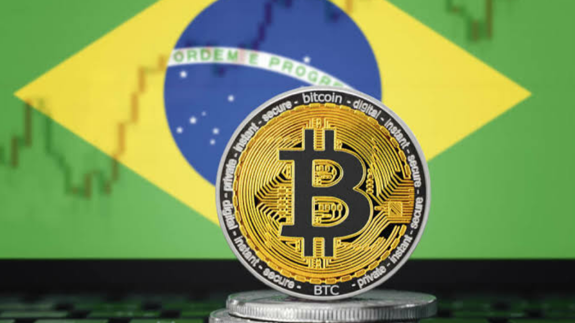 Brazil Banks Vs Cryptocurrency Exchanges
