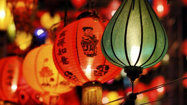 China Bitcoin Inheritance Law