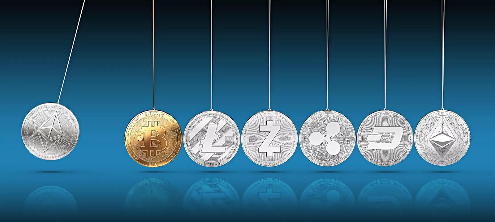 lending bitcoin