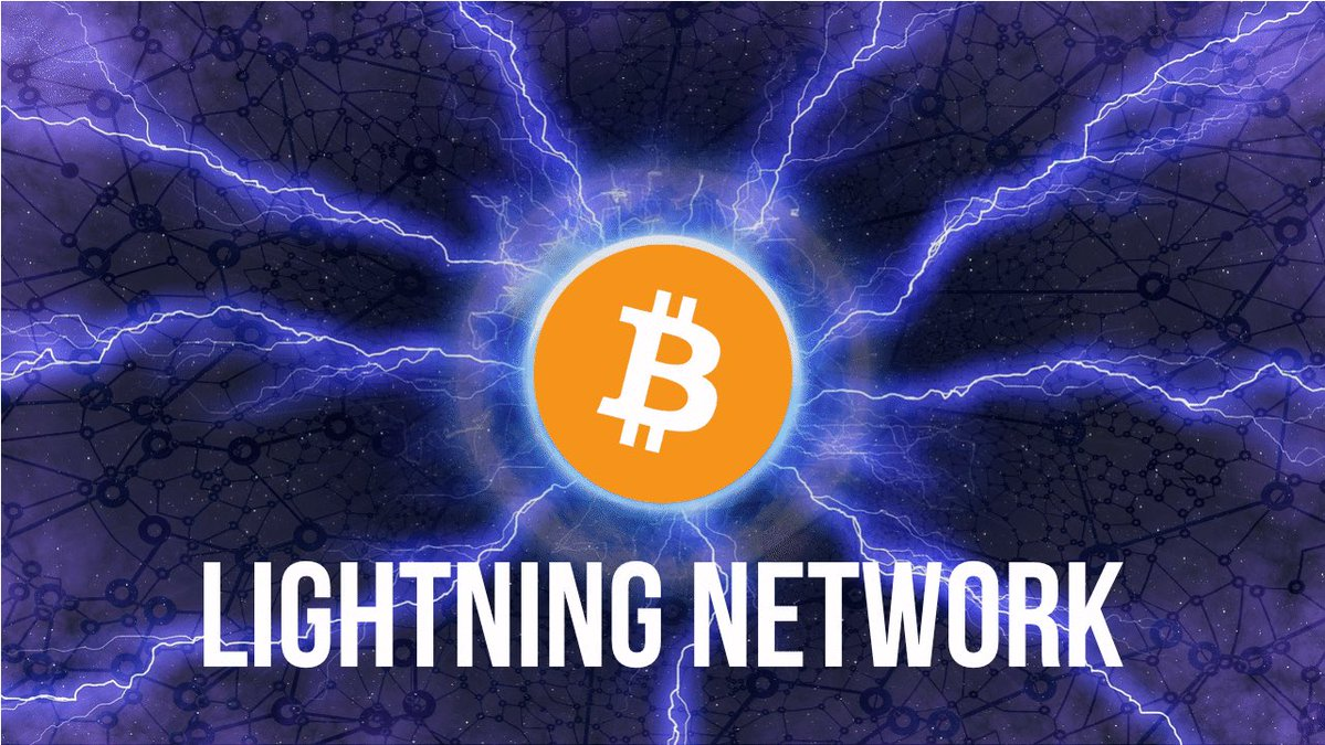 What is Bitcoin Lightning Network