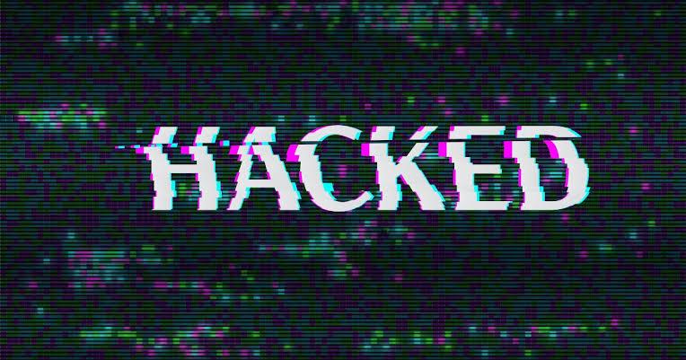hackers Compromise Twitter Accounts Demand Bitcoin