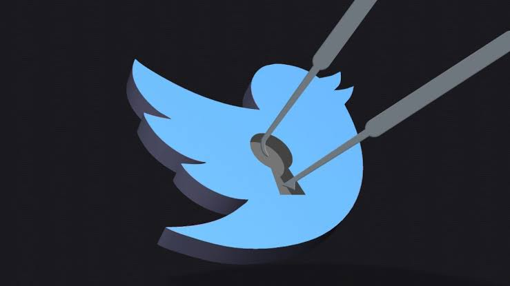 Twitter Hack and Bitcoin
