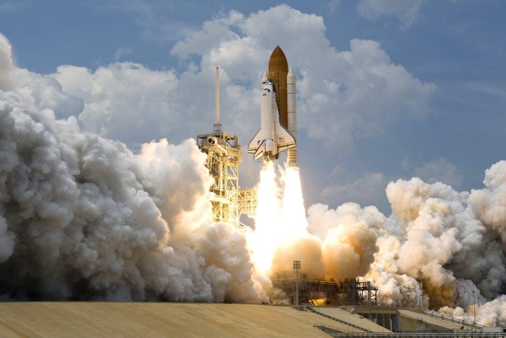 cardano launch