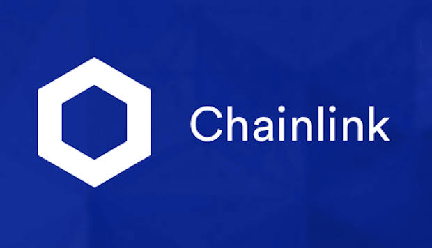 Chainlink Link Cryptocurrency All-time High Price