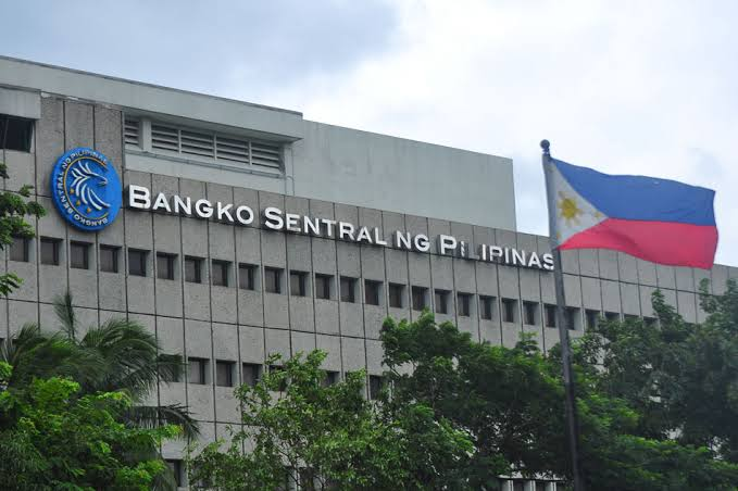 Philippines Central Bank Digital Currency