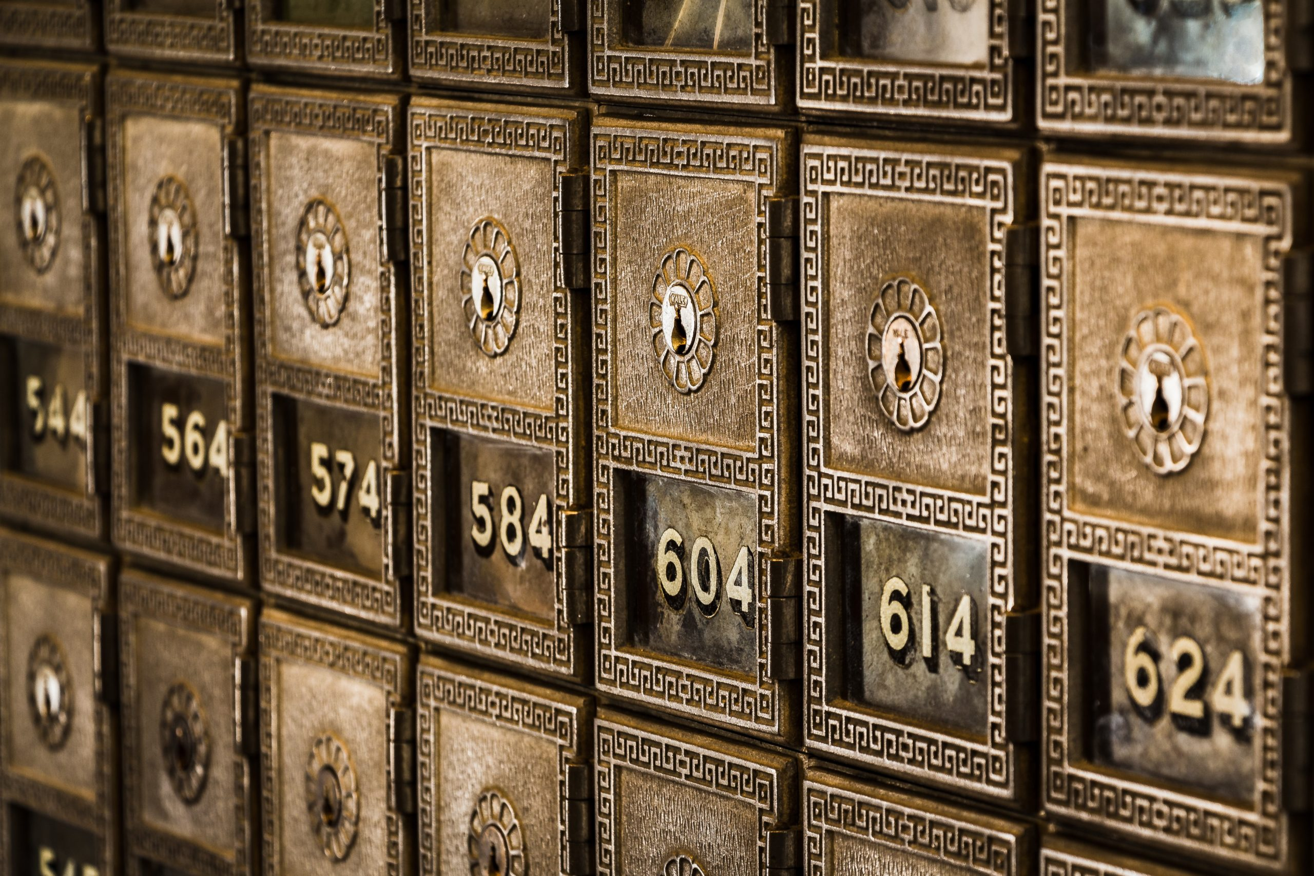 goldman sachs crypto asset
