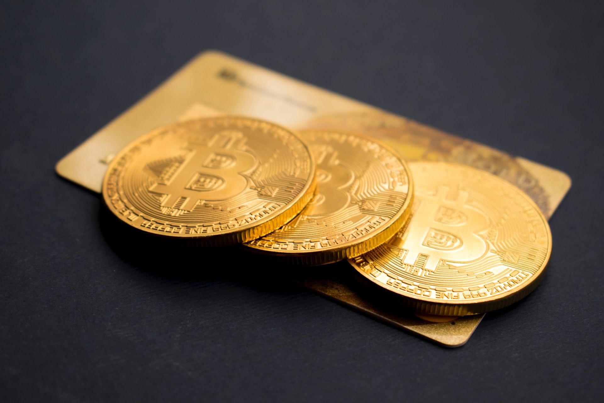 Bitcoin better than fiat
