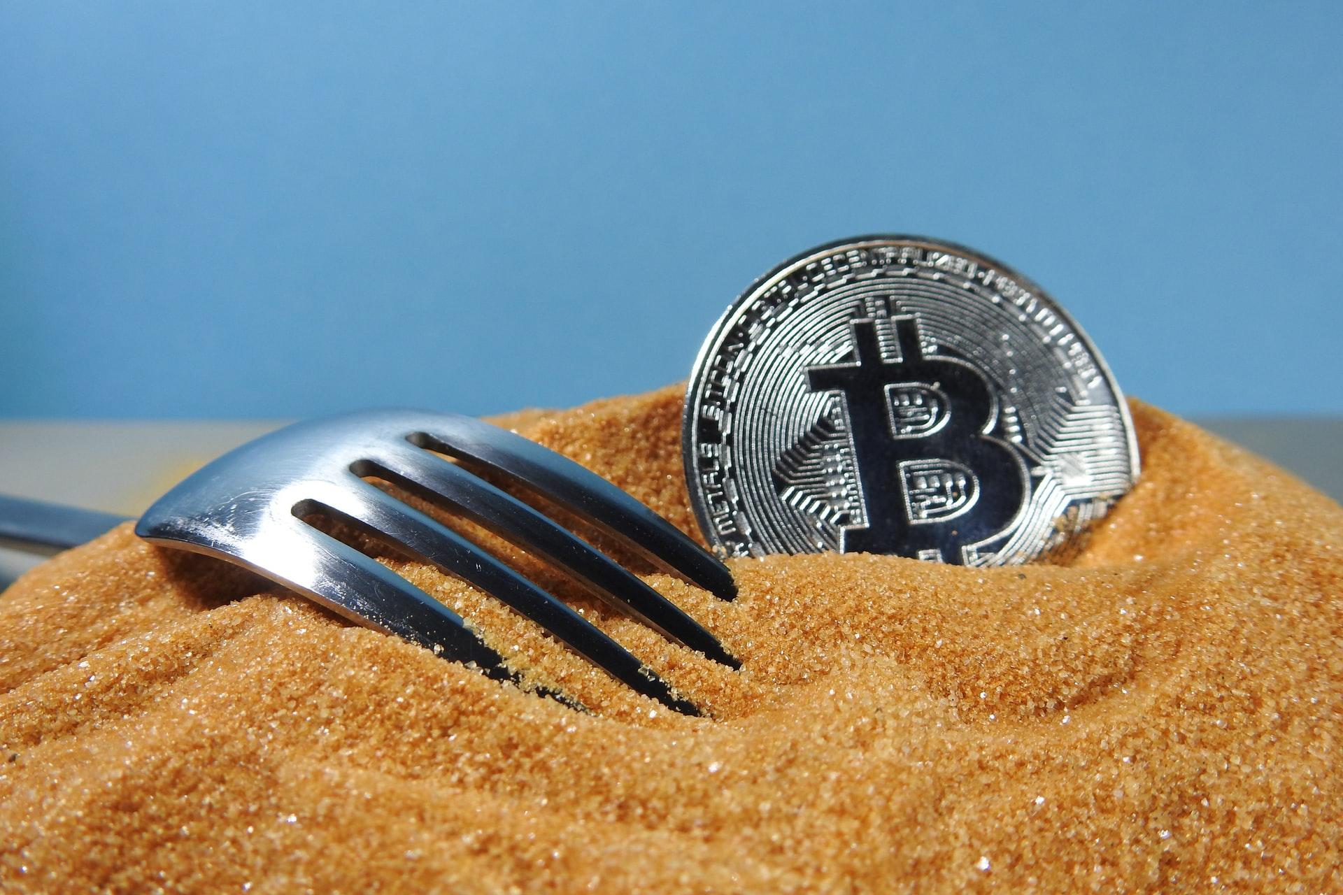 top 10 bitcoin wallet
