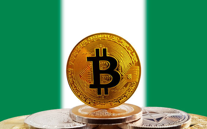 SEC Nigeria Bitcoin and Cryptocurrency Regulation