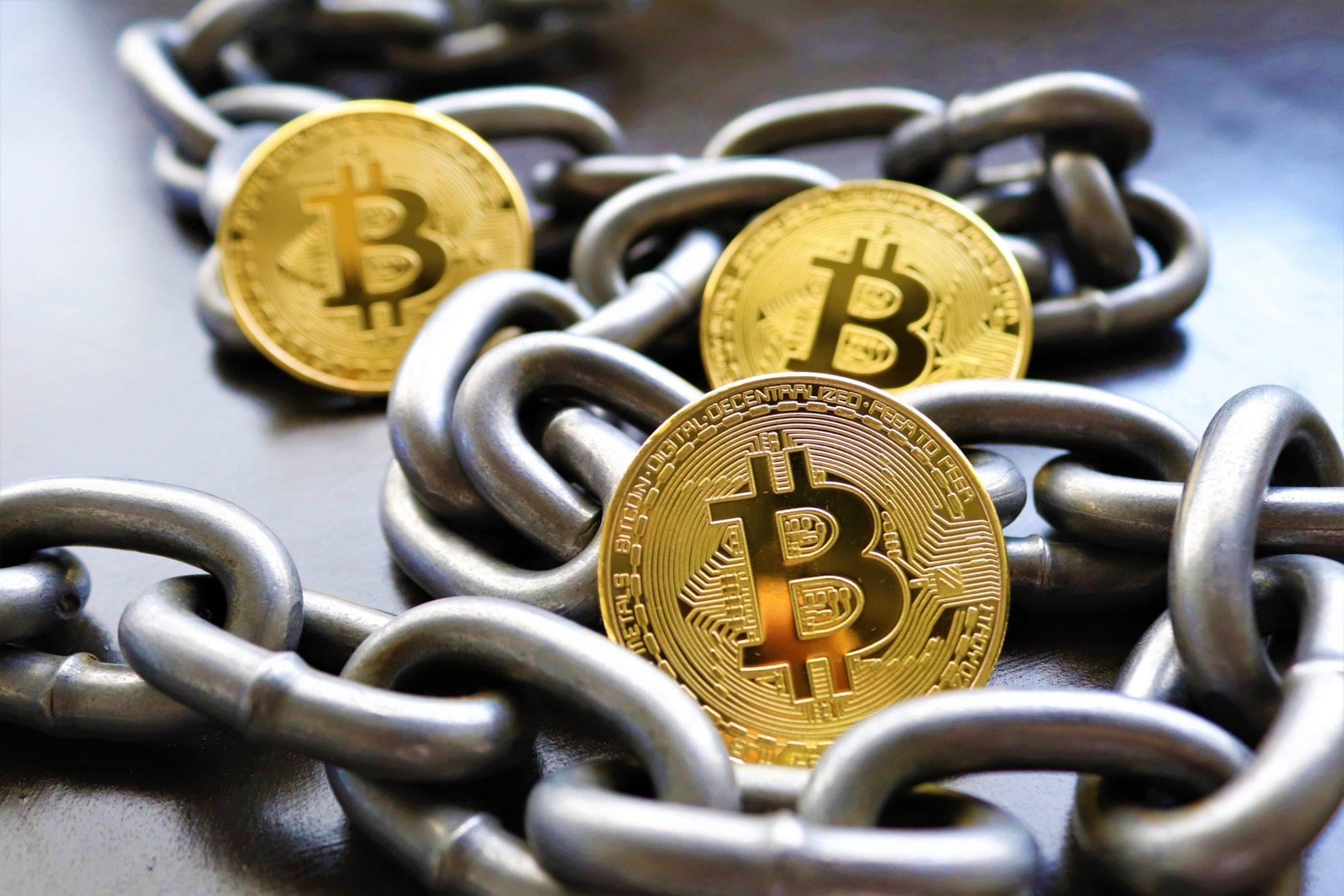 nigeria market bitcoin