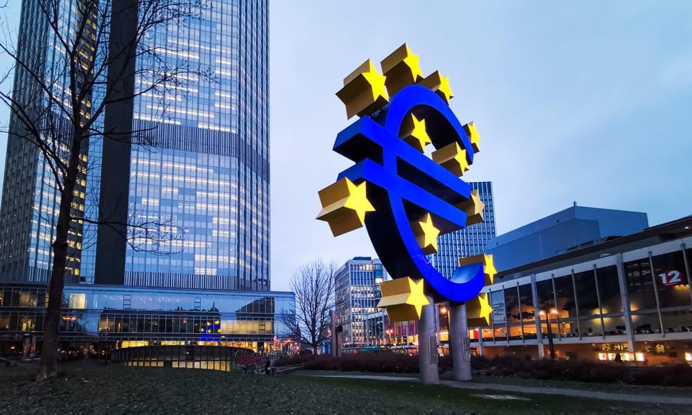 Germany Digital Euro