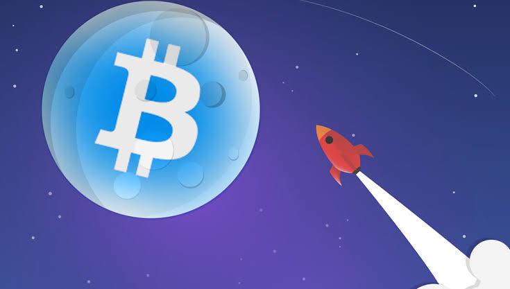 Bitcoin $23,000