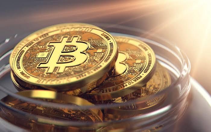 Companies Buy Bitcoin 2020