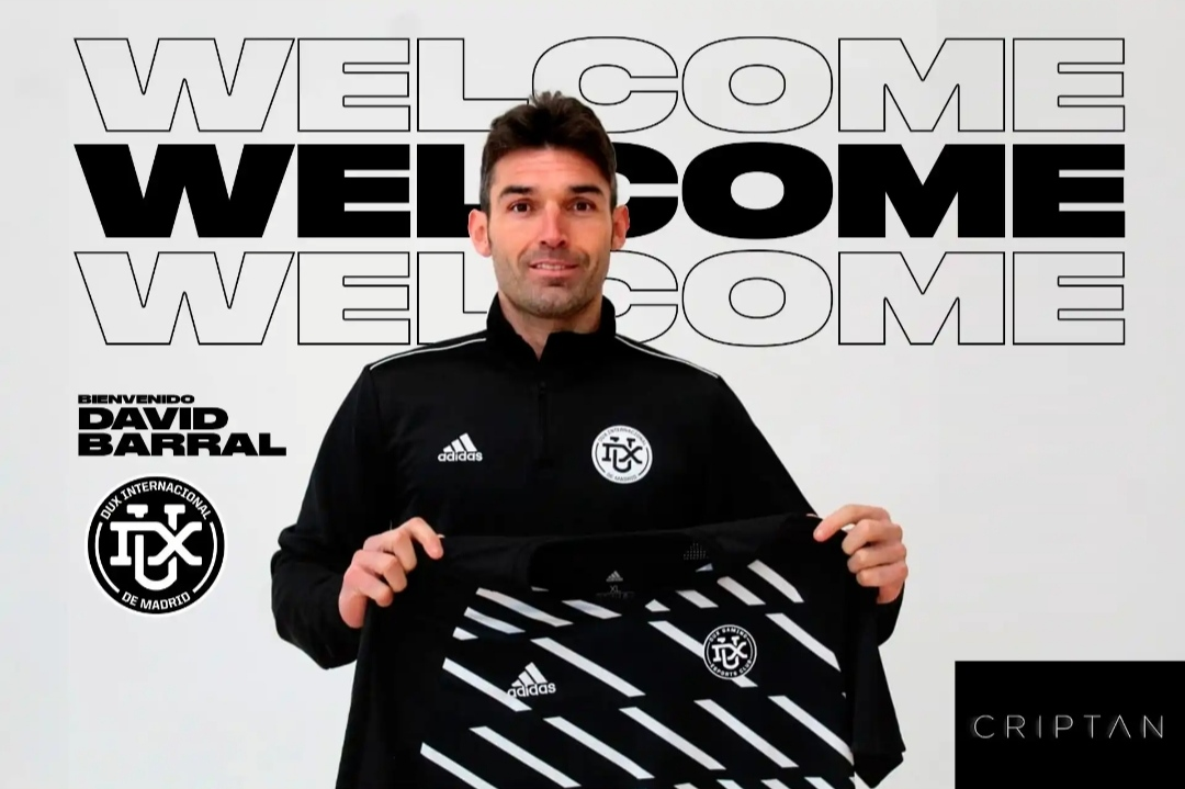 Madrid Buy Player With Bitcoin